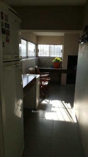 vendo apartamento 3 dormitorios,pocitos,mdeo,uruguay