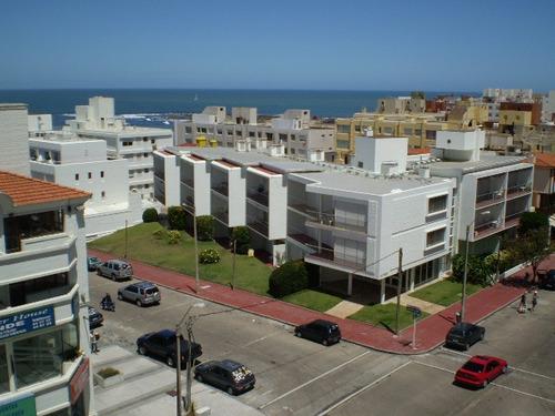vendo apartamento céntrico en plena península