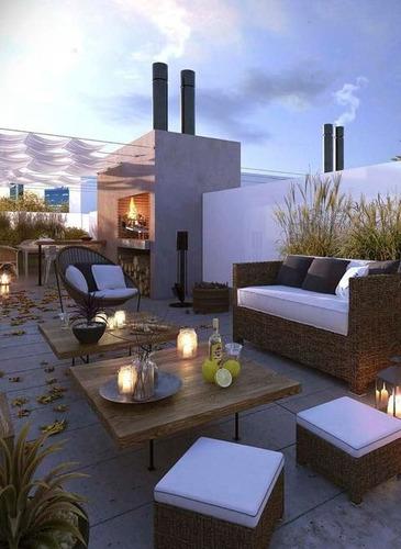 vendo apartamento co/living loft pocitos nuevo montevideo shopping y wtc.montevideo uruguay