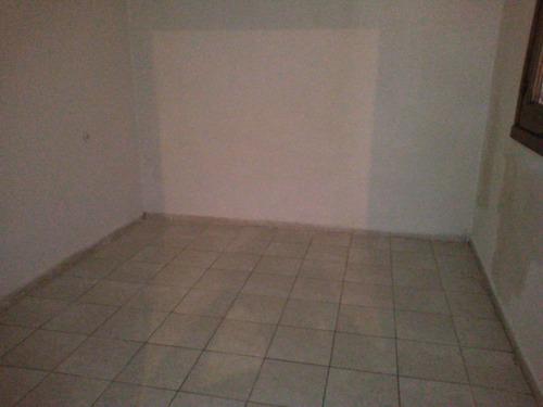 vendo apartamento en union - nuevo precio