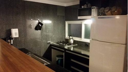 vendo apartamento loft 60m2 -diamantis plaza dueño directo.