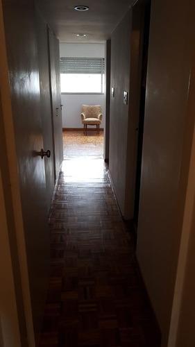 vendo. apartamento vidal y 21. exelente