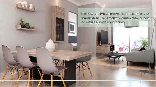 vendo apartamentos ambiente y 1 dormitorio, terraza al norte, palermo, montevideo, uruguay