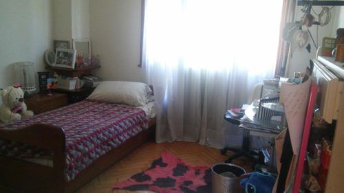 vendo. casa. 3 dormitorios. parque batlle