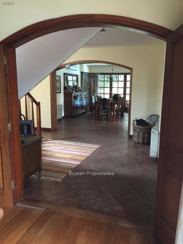 vendo casa 3 dormitorios,carrasco,montevideo,uruguay