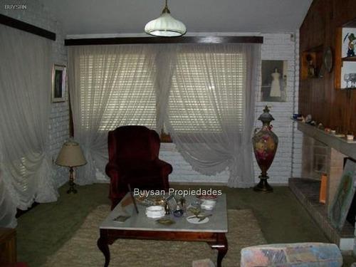 vendo casa 4 dormitorios,punta gorda,montevideo,uruguay