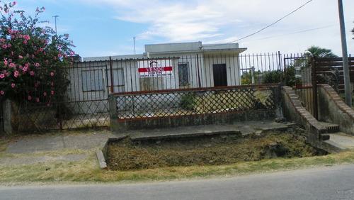 vendo casa cerro 3 dorm. a mts camino civil