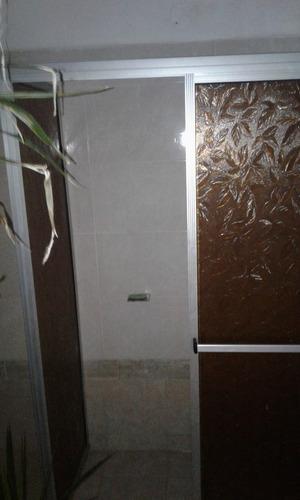 vendo - casa en la aguada usd 162000