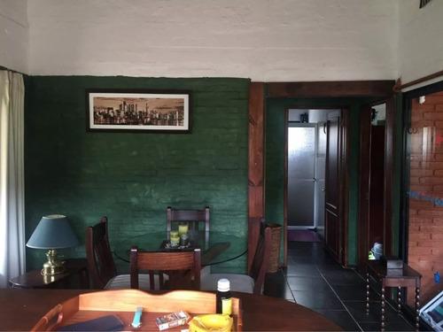 vendo casa en punta ballena, zona chihuahua. - ref: 29681