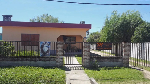 vendo casa, gran oportinidad, ciudad del plata san jose !!!!