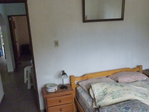 vendo casa salinas sur.oportunidad.3 dorm. 2 baños