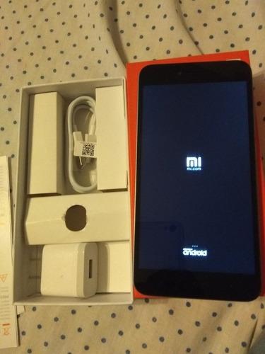 vendo celular nuevo sin uso en caja