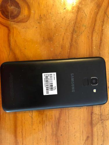 vendo celular sansung j600g 32 gb. preço 700 reais