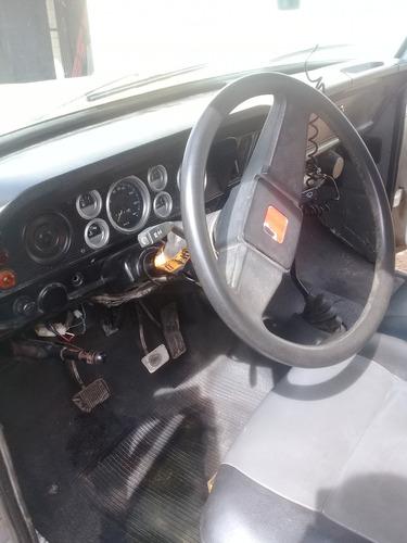 vendo ford f1000