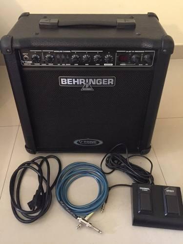vendo guitarra squier con amplificador