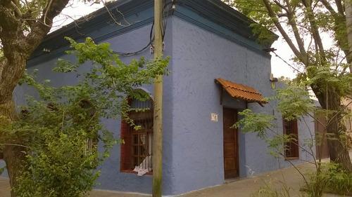 vendo hermosa casa en zona residencial de las piedras