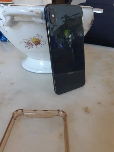 vendo ¡iphone xs 64gb $45.000