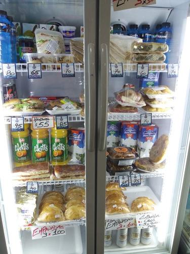 vendo llave casa d comidas funcionando a full en 18 de julio