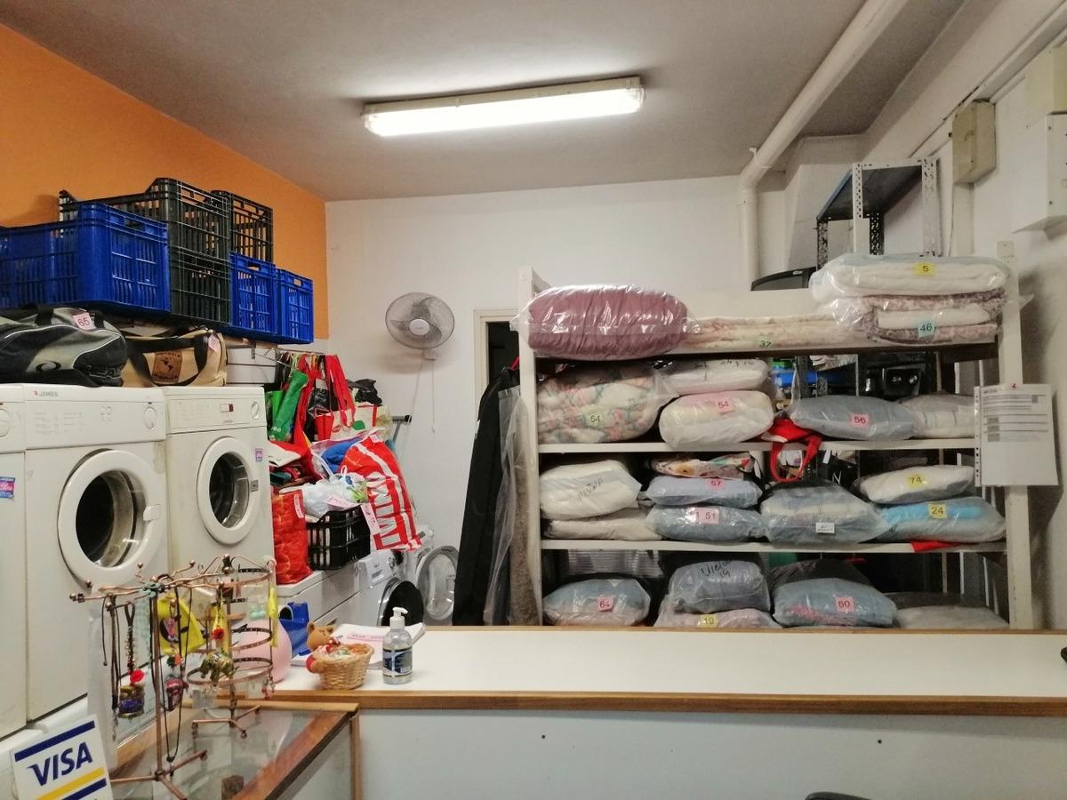 vendo llave lavadero zona cordón u$s 16000