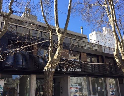 vendo local comercial en punta carretas montevideo uruguay