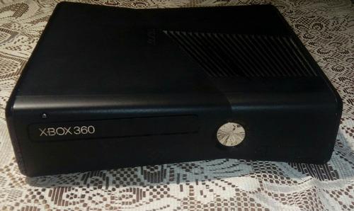 vendo o permutó por un buen cel xbox 360
