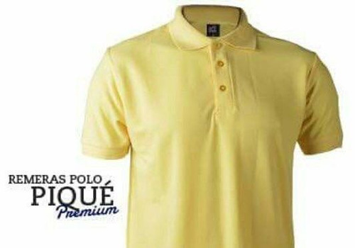 vendo remeras pike por mayor y menor