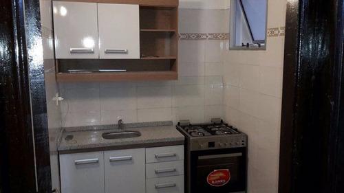 vendo residencial pension hostel reciclado 25 habitaciones.