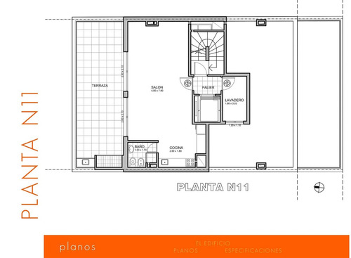 vendo reventa apartamento 1 dormitorio 2 garajes parque rodó montevideo uruguay