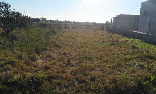 vendo terreno muy bien ubicado en rafael peraza