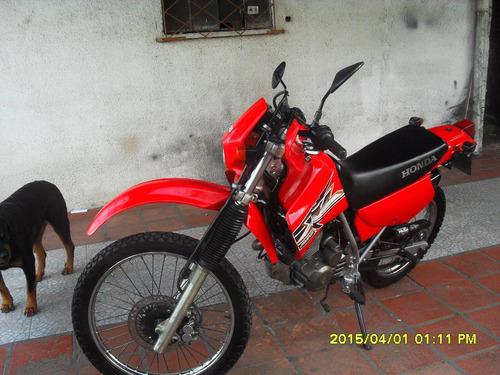 vendo xl 200