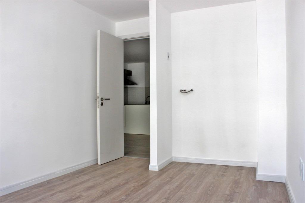 venta 1 dormitorio a estrenar a pasos de 18 y rambla sur