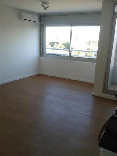 venta 1 dormitorio malvin