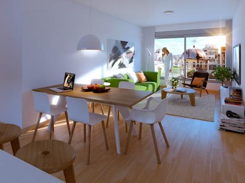 venta 2 dormitorios av. 18 de julio y tacuarembó, una de las más emblemáticas de la ciudad, montevideo, uruguay
