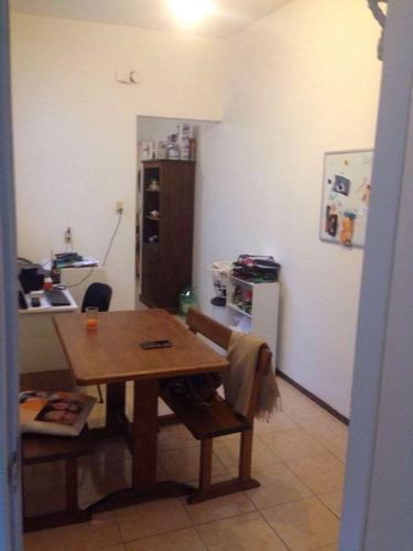 venta, 2 dormitorios, cocina con office, estar