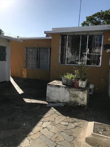 venta 3 casas en un mismo padron sayago bepropiedades