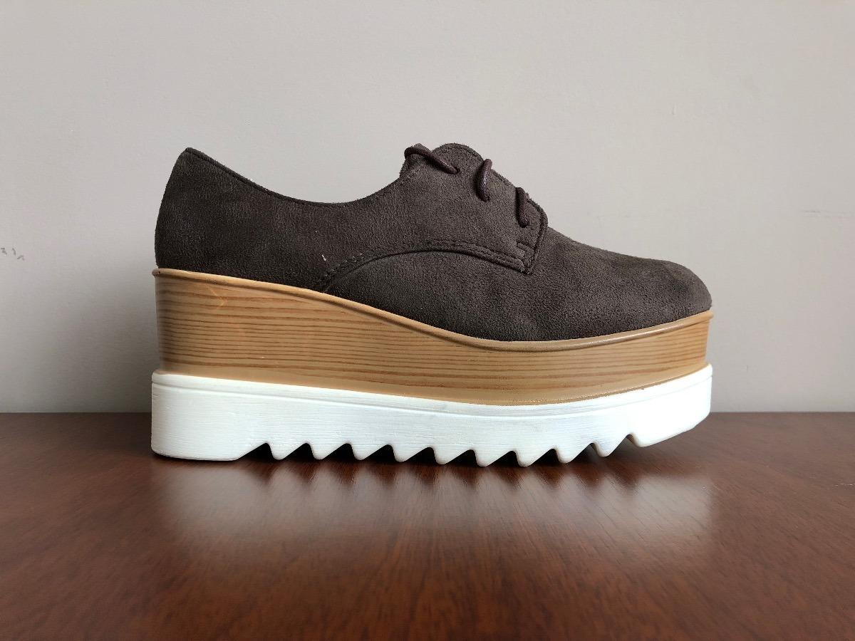 6622a1fd Venta Al Por Mayor! X18 Calzado Casual Zapatos Dama - $ 14.382,00 en ...