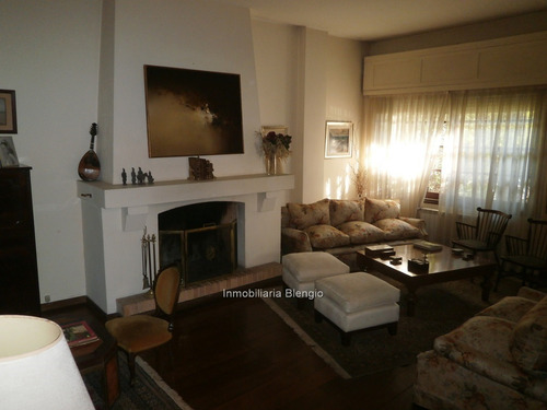 venta alquiler casa carrasco 4 dormitorios