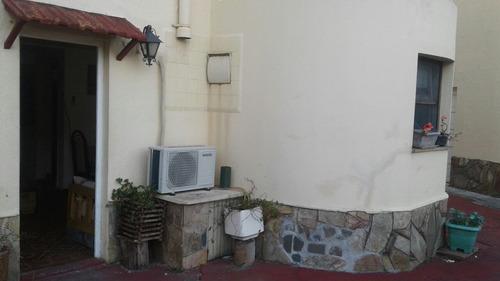 venta apart. centro  de piriapolis, exterior 1 de la playa