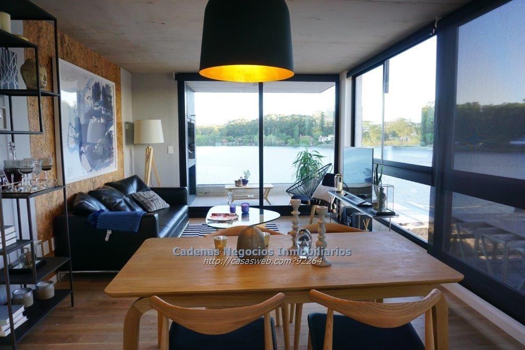 venta apartamento 1 dormitorio carrasco