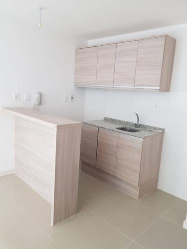 venta apartamento 1 dormitorio  centro 2 cuadras de la rbla