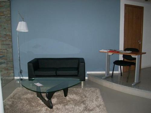 venta apartamento 1 dormitorio con garaje cordón sur nuevo