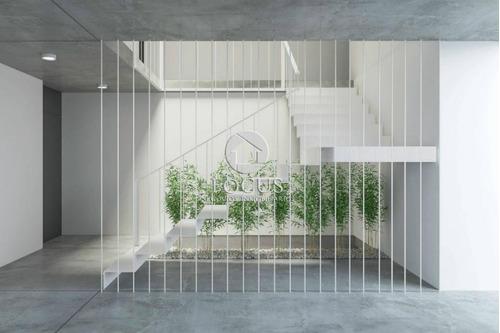 venta apartamento 1 dormitorio con terraza a estrenar