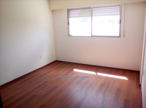venta apartamento 1 dormitorio - malvin