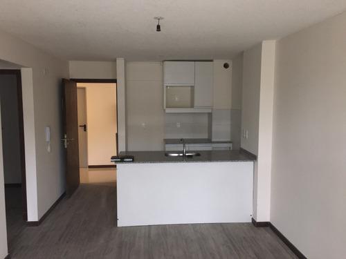 venta apartamento 1 dormitorio malvin a estrenar