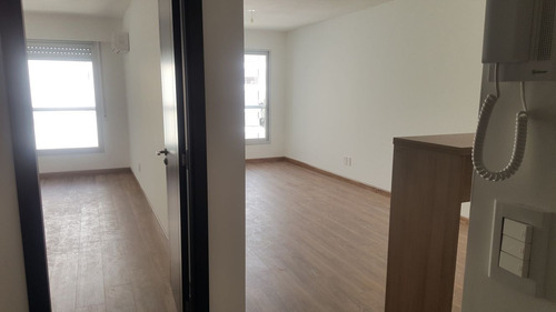 venta, apartamento. 1 dormitorio, oficina, pocitos
