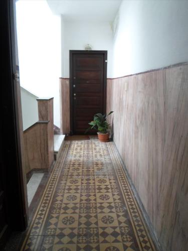 venta apartamento 1 dormitorio para inversión,  con renta!