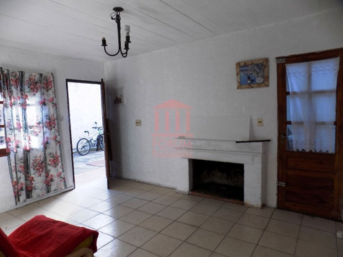 venta apartamento 2 dormitorios , 1 baño - ref: 947