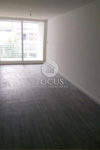venta apartamento 2 dormitorios 2 baños 2 terraza pocitos