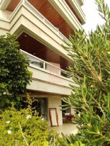 venta apartamento 2 dormitorios , 2 baños , dormitorio y baño servicio , garage - ref: 1174