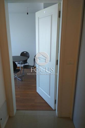 venta apartamento 2 dormitorios 2 baños parque batlle